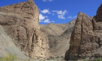 Enchanting Leh