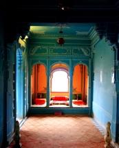 City Palace - Rajasthan